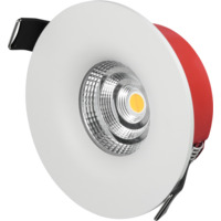 Elko Bright Fokus LED DL 7W Warmdim PH