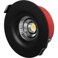 Elko Bright Fokus LED DL 7W Warmdim SO