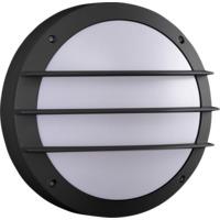 Retina Stripe  LED 12W  IP65 Grafitt