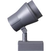 Unilamp Sonic LED 38W COB 19° IP65 Grafitt 5933