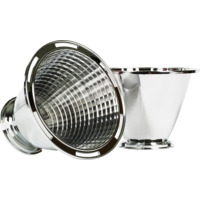 Sonic Mini COB REFLECTOR 55D