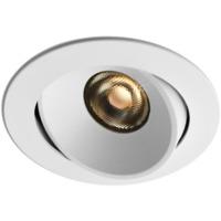 Q-Light PH 7W LED hvit DL