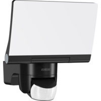 Lyskaster Xled Home 2 sensor sort