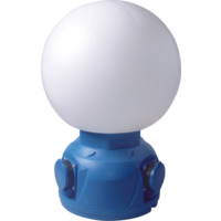 LED arbeidslampe Ball 20W