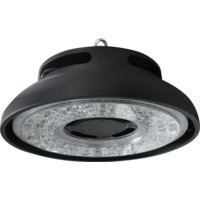 UFO High Bay LED 155W IP65