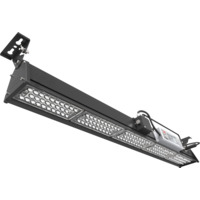 LED Munch High Bay 150W