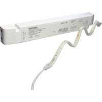 LEDstrip Kit 2700K 14,4W IP66 24V