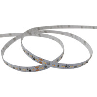 LED strip 5m warmdim 1800-3000K 14,4W IP20 24V