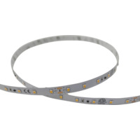 LED strip 20m UL 2700K 4,32W/m IP20 24V
