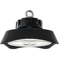 UFO High Bay LED 240W