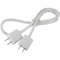 Flexilink Hann/Hann kabel 0,5m