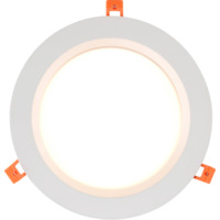 LED Pai 230mm 21W