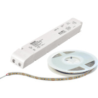LEDSTRIP KIT 927 1200lm 24V 14,4W 10m ip20