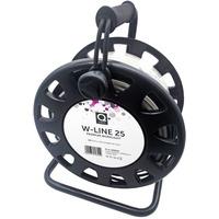 Q-Light W-Line 25 rekkelys 25meter