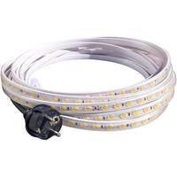 Q-Light W-Line 10 rekkelys 10meter