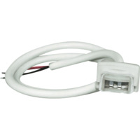 Linearlight tilkobling LF-2pin IP67 LP