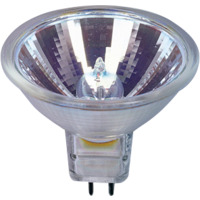 Halogen 12V MR16 TITAN 35W GU5,3 SP 10° 4000T OSRAM