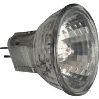 Halogen 12V MR11 ALU 16W(20w) 30° 2500T DESIGNLIGHT