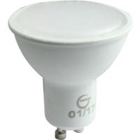 LED Pære 5W GU10 SMD 3000K