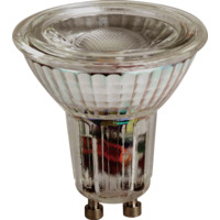 LED Pære 5,5W CCT GU10 ZigBee