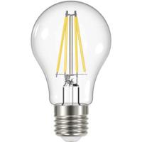 LED Pære Filament 7,2W E27 Dim