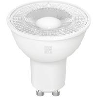 LED Pære 4,8W dim GU10 ZigBee