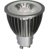 Prismacob+ LED 6,5W GU10 Grå