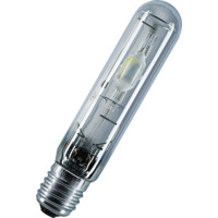 HQI-BT 400W E40 Daylight 5000K Metallhalogen Osram