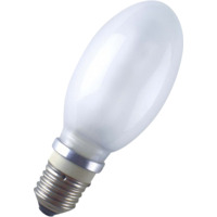 HCI-E/P 35W/830 WDL PB E27