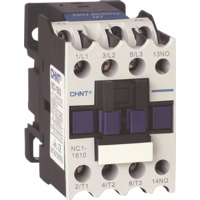 KONTAKTOR-NC1-6511-3POL+MELDEKONT-NC/NO