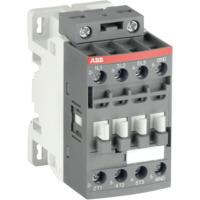 Kontaktor AF12-30-10-13 100-250V AC/DC ABB