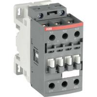 Kontaktor AF26-30-00-13 100-250V AC/DC ABB