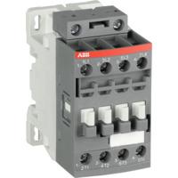 Kontaktor AF16-40-00-13 100-250V AC/DC ABB