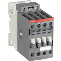 Kontaktor AF26-40-00-13 100-250V AC/DC ABB