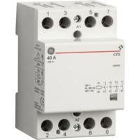 Modulkontaktor 63A 4P 230VAC 3M