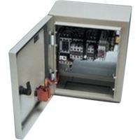 Automatisk Y-D Vender 15KW 25-32A 230V IP54