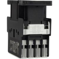CL02A 301 T6 AC Kontaktor