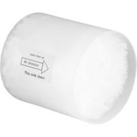 Fresh Filter D100 ePM25 Flimmer IP