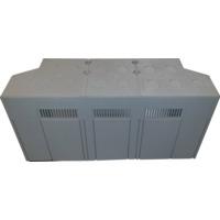 TERMINAL DEKSEL LANG NM8-800/1250 3P 2 STK
