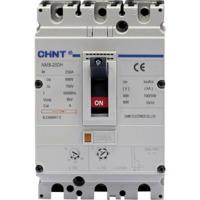 Cenika EFFEKTBRYTER NM8-125S-32A/3P