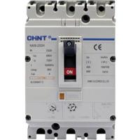 Cenika EFFEKTBRYTER NM8-125S-50A/3P
