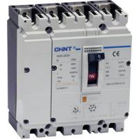 Cenika EFFEKTBRYTER NM8-125S-16A/4P