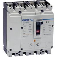 Cenika EFFEKTBRYTER NM8-125S-20A/4P