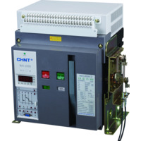 EFFEKTBRYTER-NA1-2000/2000A-4P