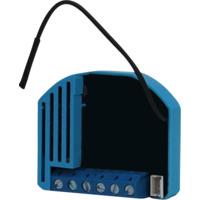 Qubino Dimmer 0-10V  12-24V Z-Wave