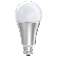 Aeotec LED Bulb Z-Wave