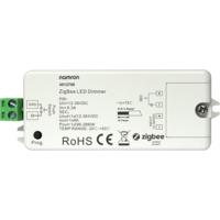 Namron ZigBee 1 kanal LED kontroller