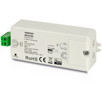 Namron Z-Wave 1 kanal LED kontroller