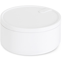 Nexa Smarthub Bluetooth og 433Mhz