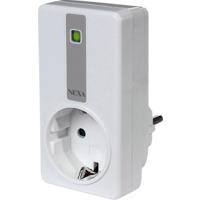 Wireless Mottager Stikkontakt Av/På EYCR-2300 14601 NEXA